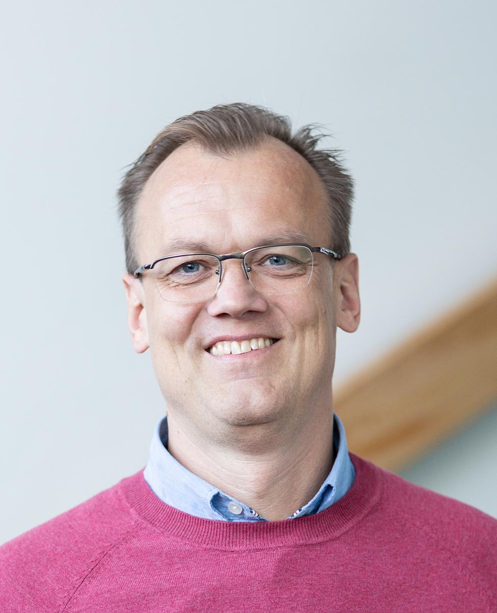 Antti leijala 2