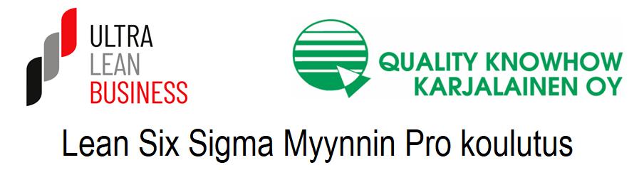 Koulutuksen logo2